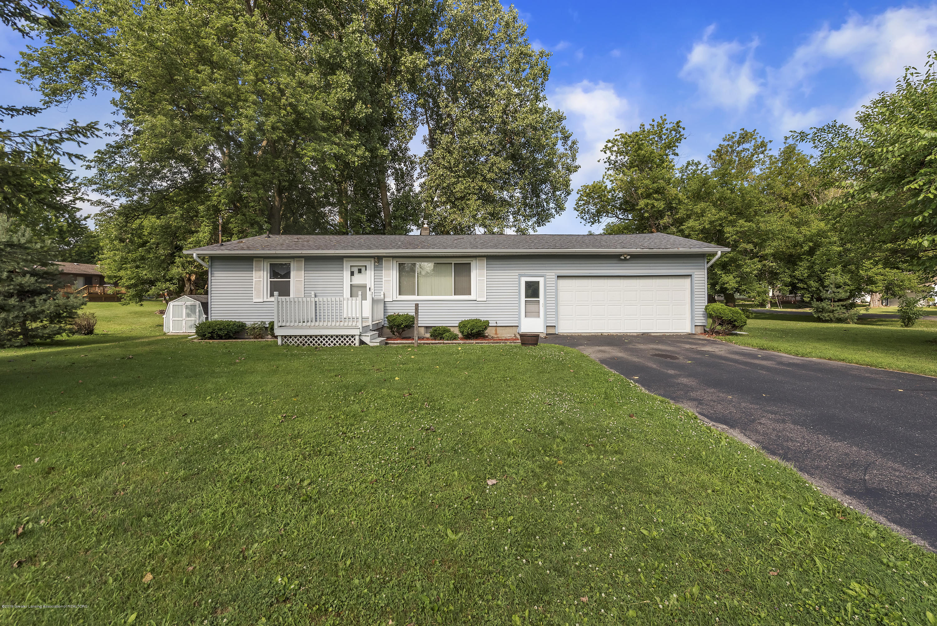 15742 Mayfield Dr - 3 - 30