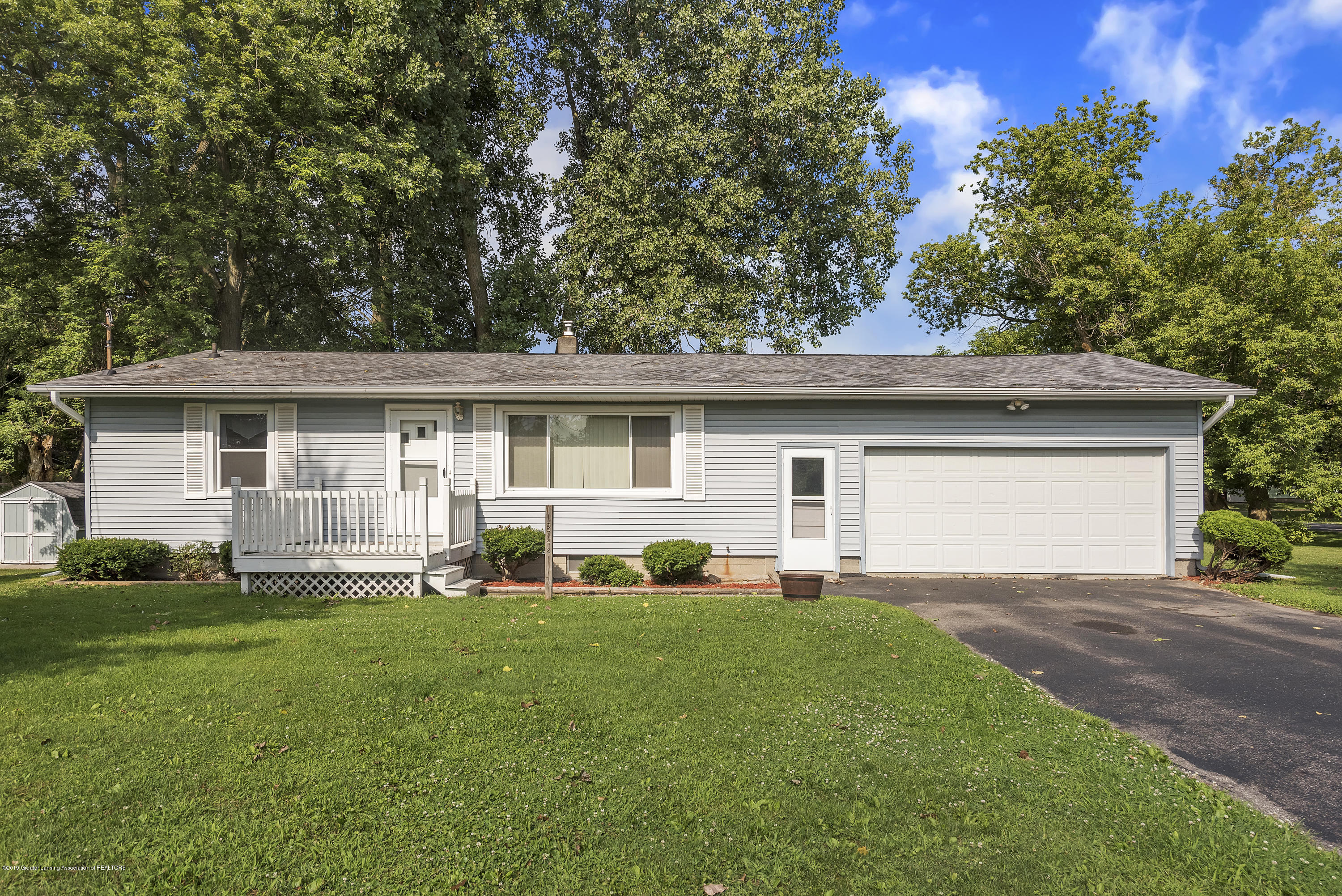 15742 Mayfield Dr - 4 - 31