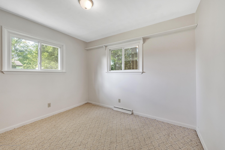 15742 Mayfield Dr - Bedroom 1 - 12