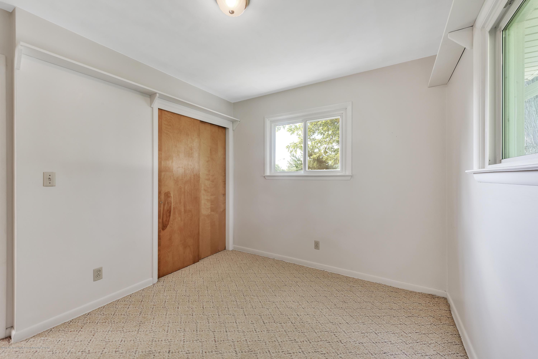 15742 Mayfield Dr - Bedroom 1 - 13