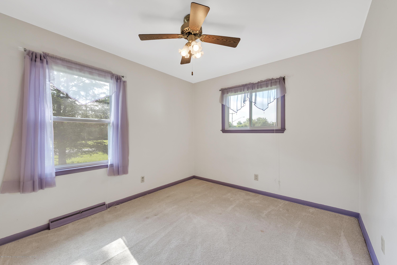 15742 Mayfield Dr - Bedroom 2 - 14