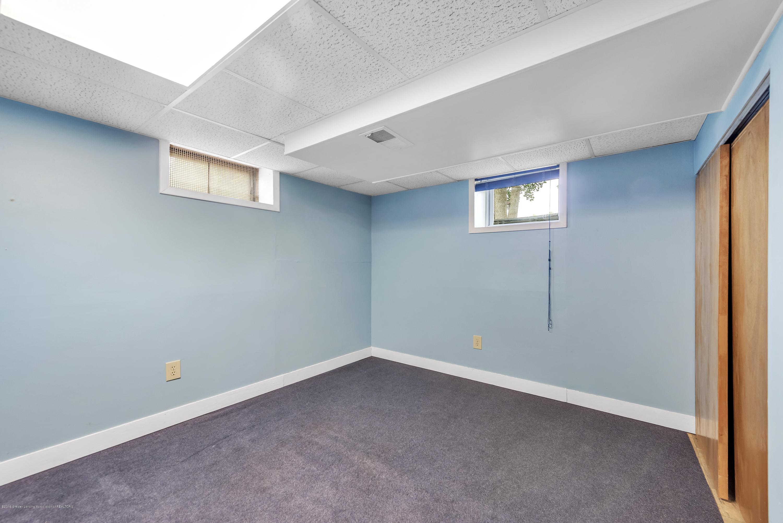 15742 Mayfield Dr - Bedroom 4 - 20