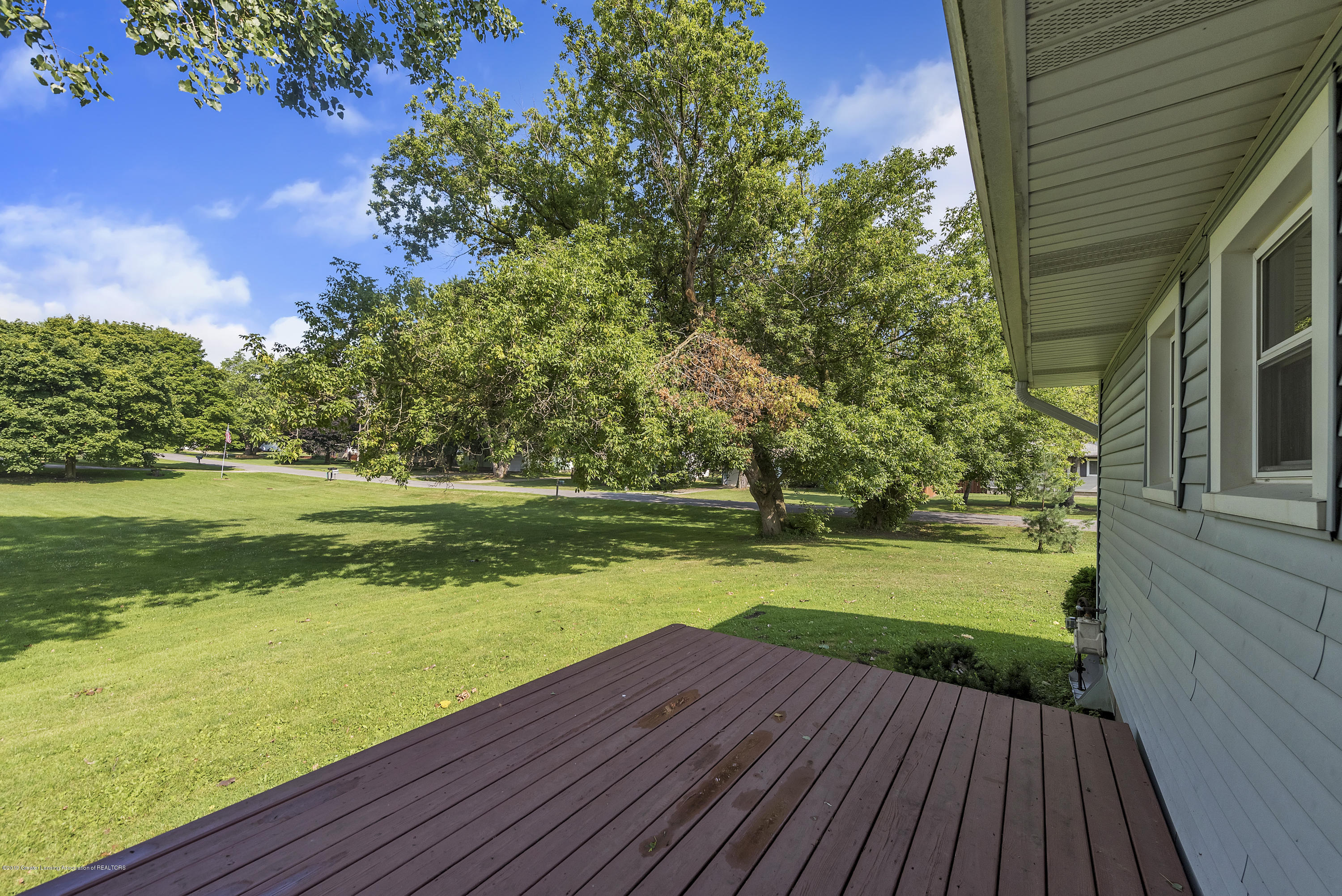 15742 Mayfield Dr - Deck - 26