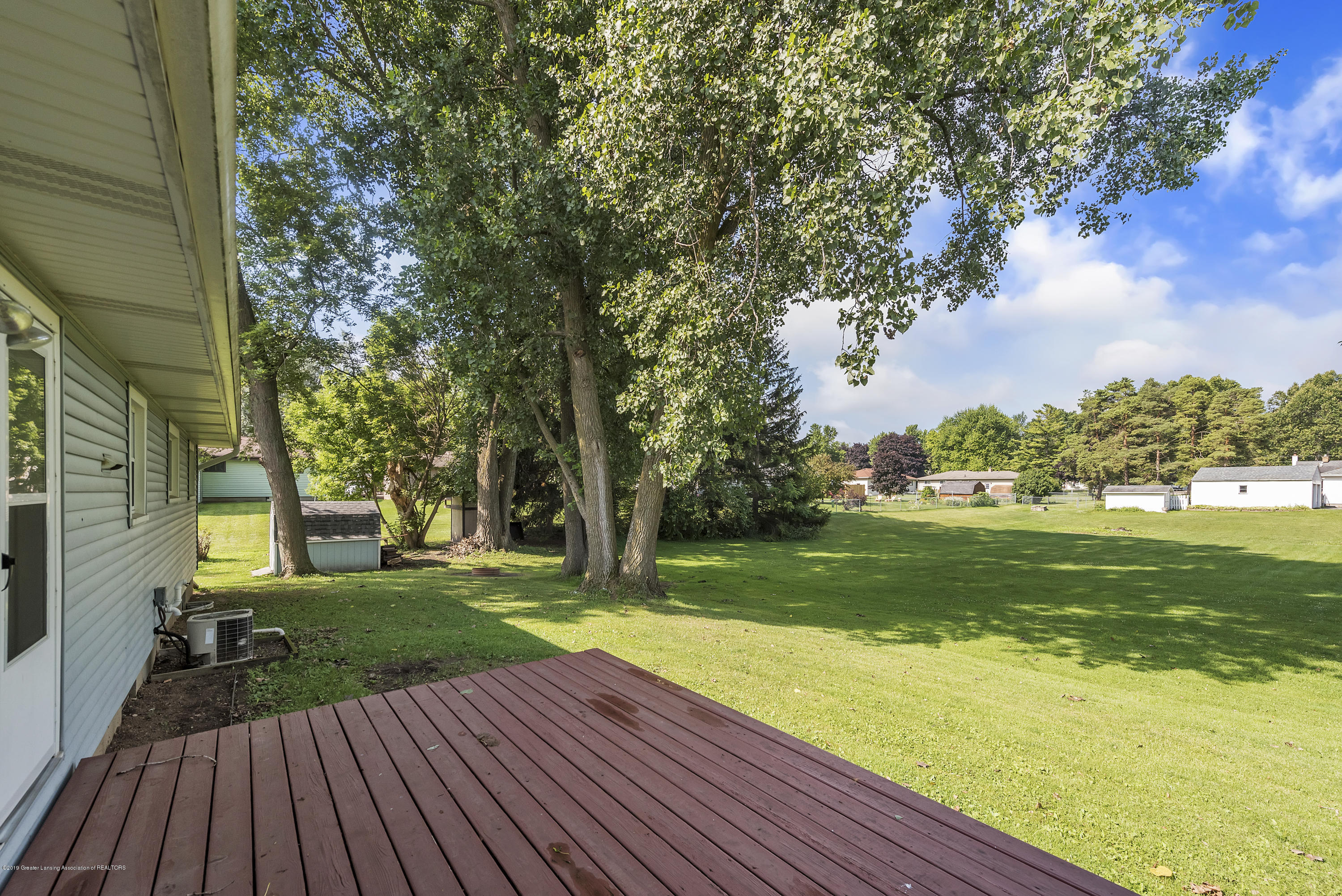 15742 Mayfield Dr - Deck - 27