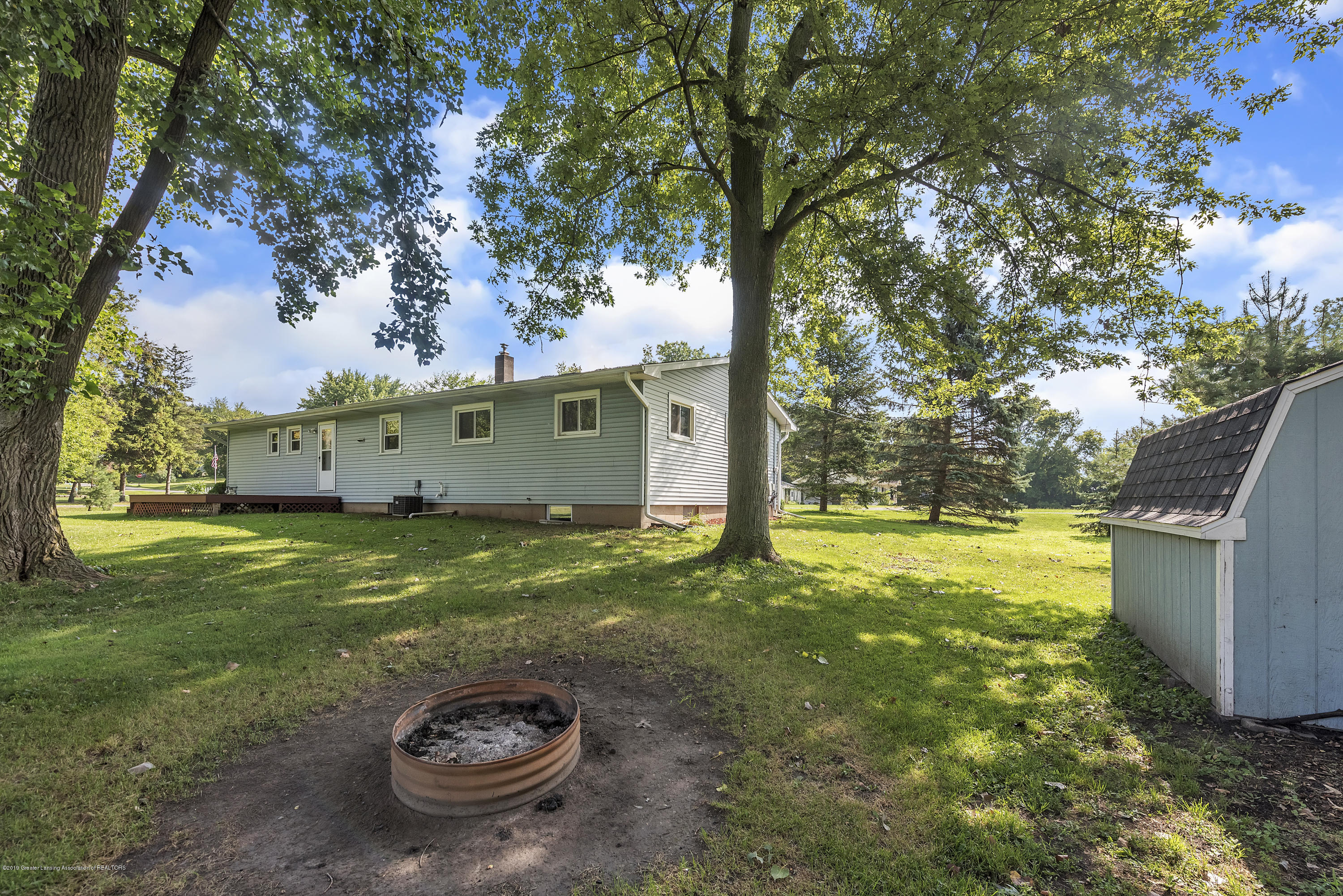 15742 Mayfield Dr - 35 - 28