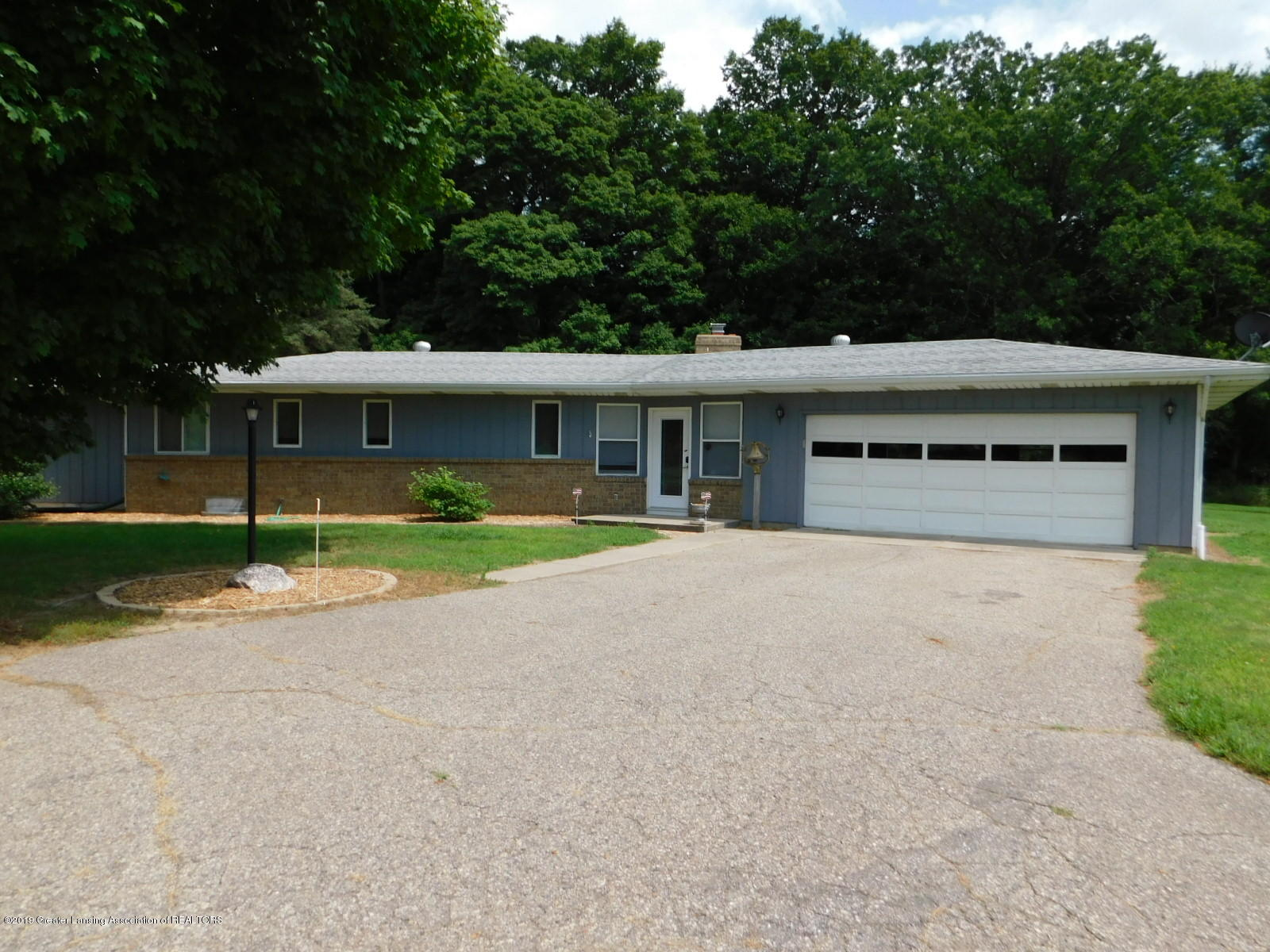 791 Ives Rd - 1_791 - 1