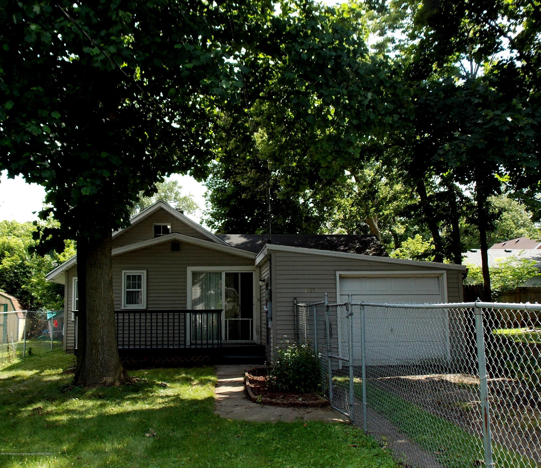 1027 Cooper Ave - DSCN4959 - 1