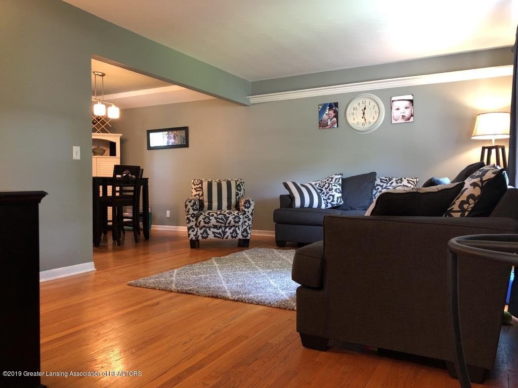 3412 Colchester Rd - 000 - 2