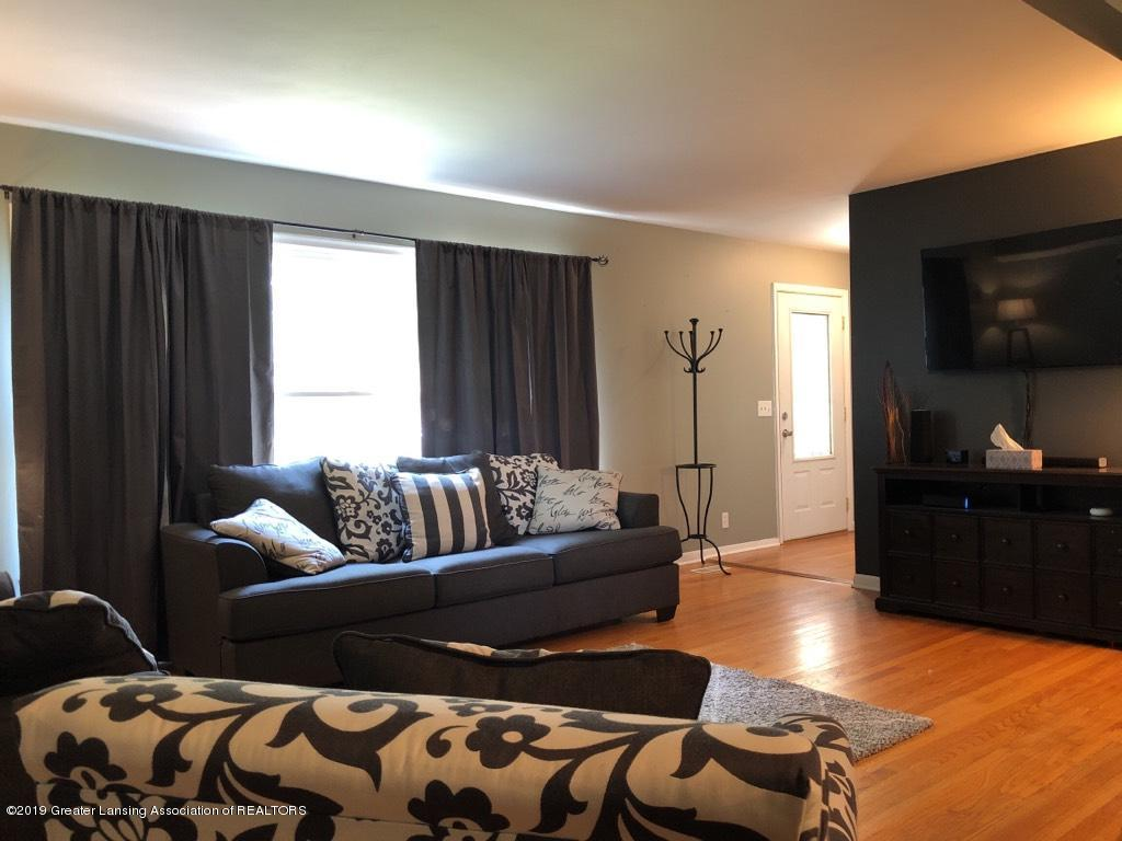 3412 Colchester Rd - 003 - 3