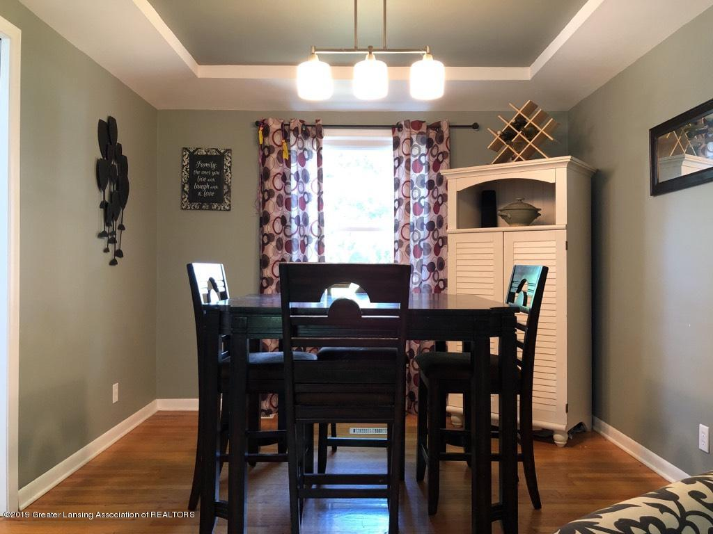 3412 Colchester Rd - 004 - 4