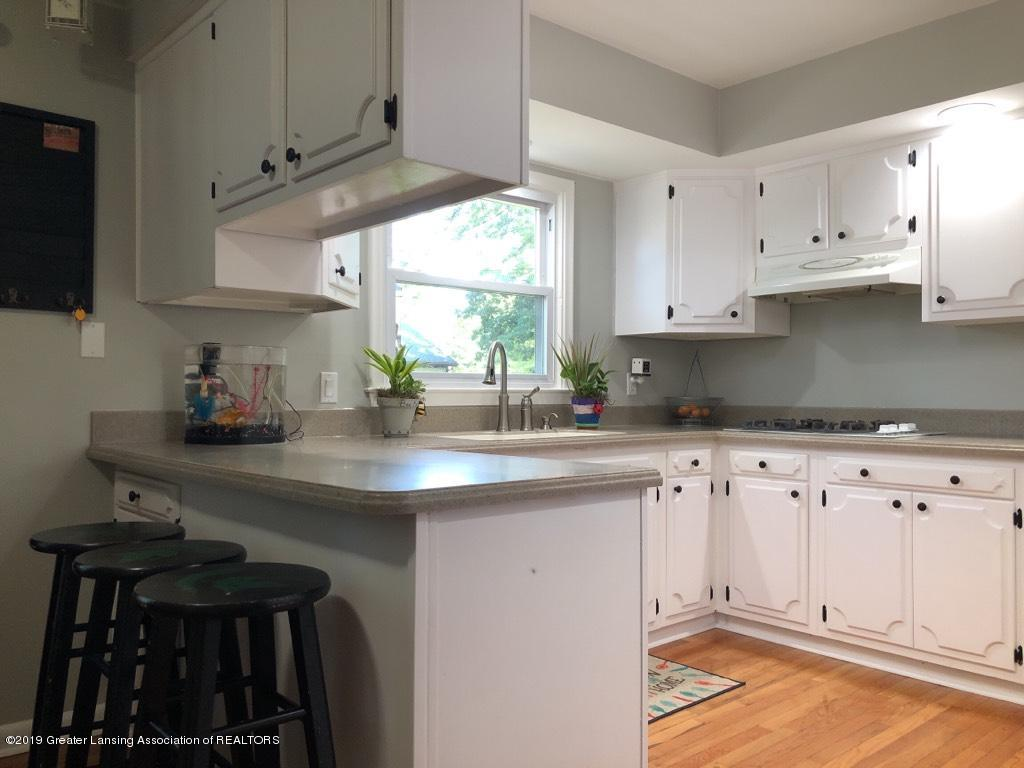 3412 Colchester Rd - 005 - 5