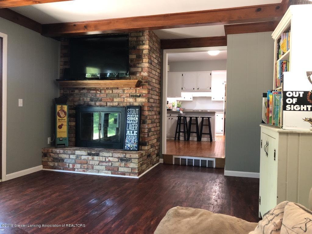 3412 Colchester Rd - 011 - 11