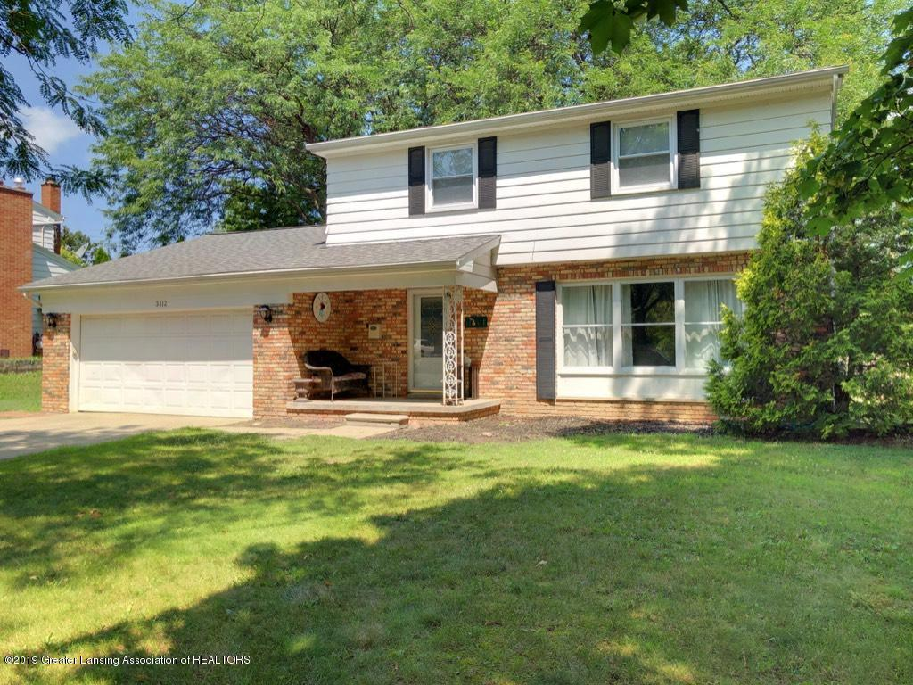 3412 Colchester Rd - 019 - 1