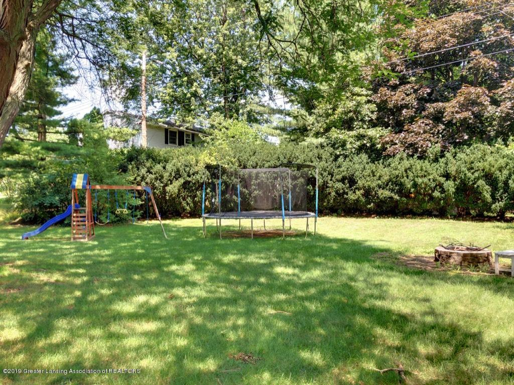 3412 Colchester Rd - 020 - 17