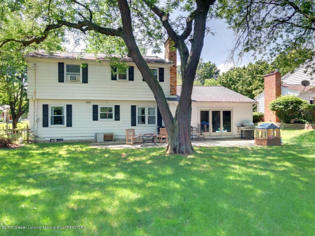 3412 Colchester Rd - 021 - 18