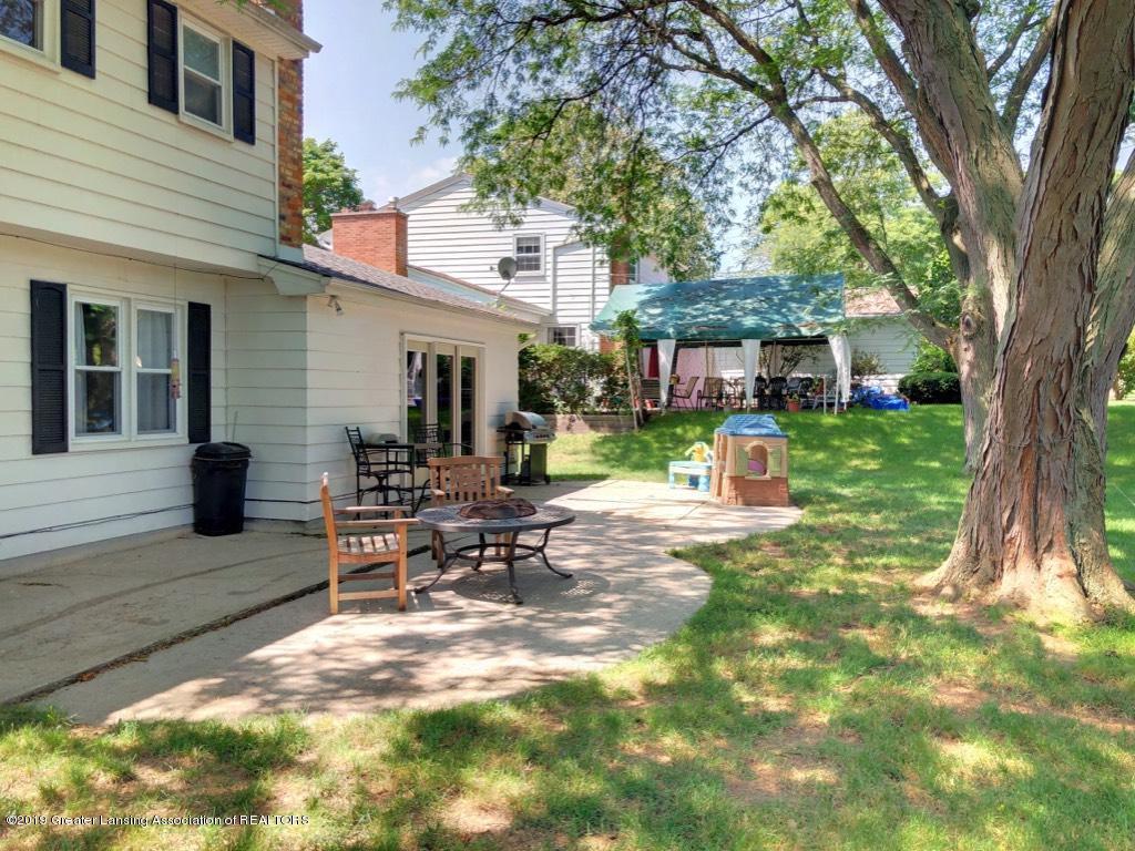 3412 Colchester Rd - 023 - 19