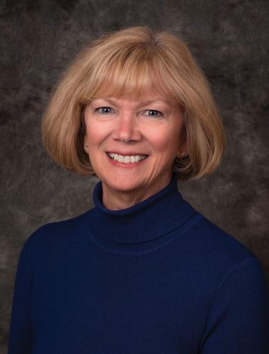 Nancy Petroff agent image
