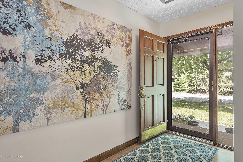 1645 Dobie Cir - 1645-Dobie-Circle-Okemos-Michigan-window - 6