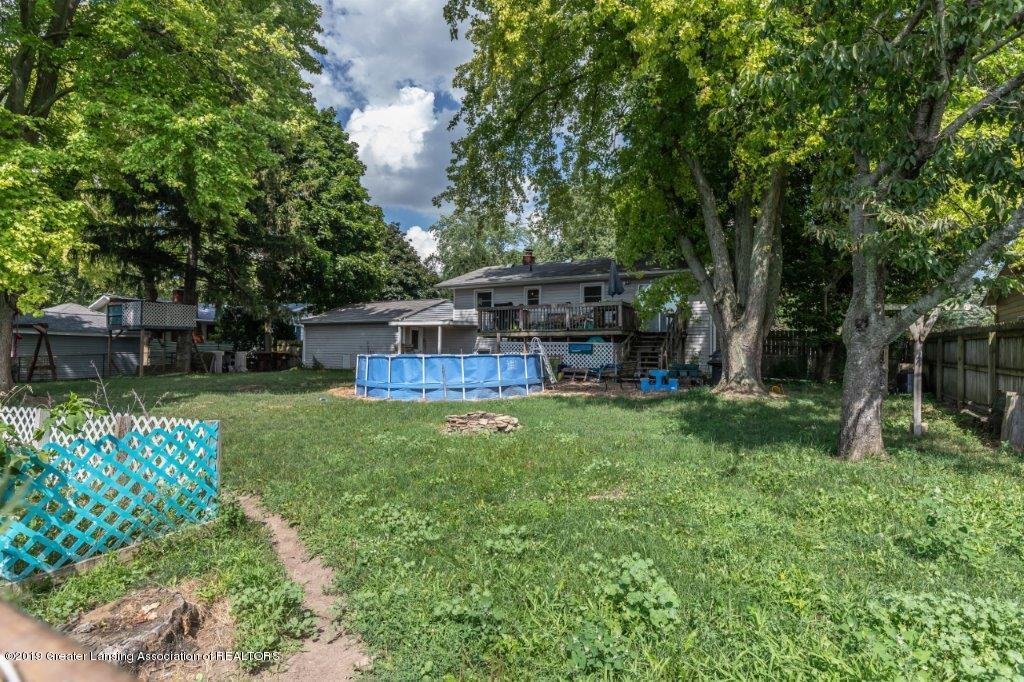 1837 Maple St - maplerdholtback - 21