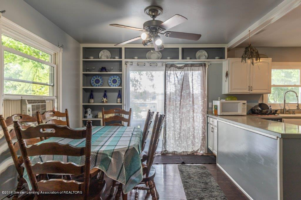 1837 Maple St - maplerdholtdining - 8