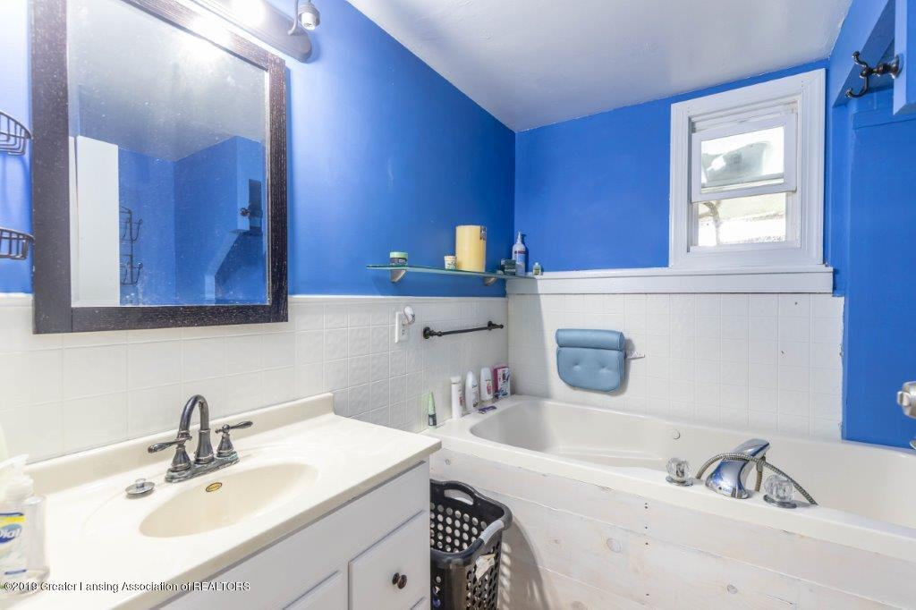 1837 Maple St - maplerdholtdsbath - 18
