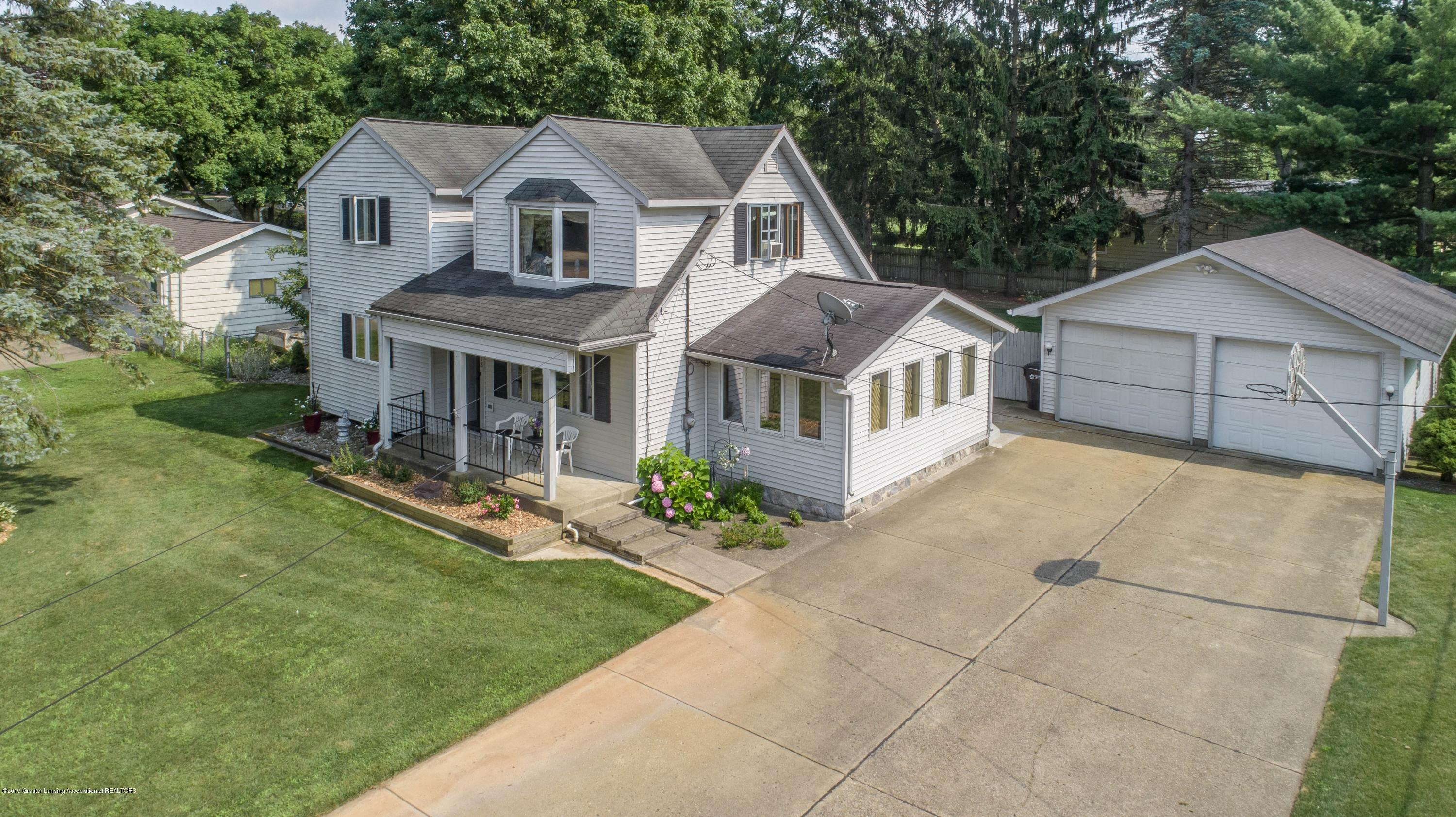 8818 Seney Dr - Welcome Home - 3