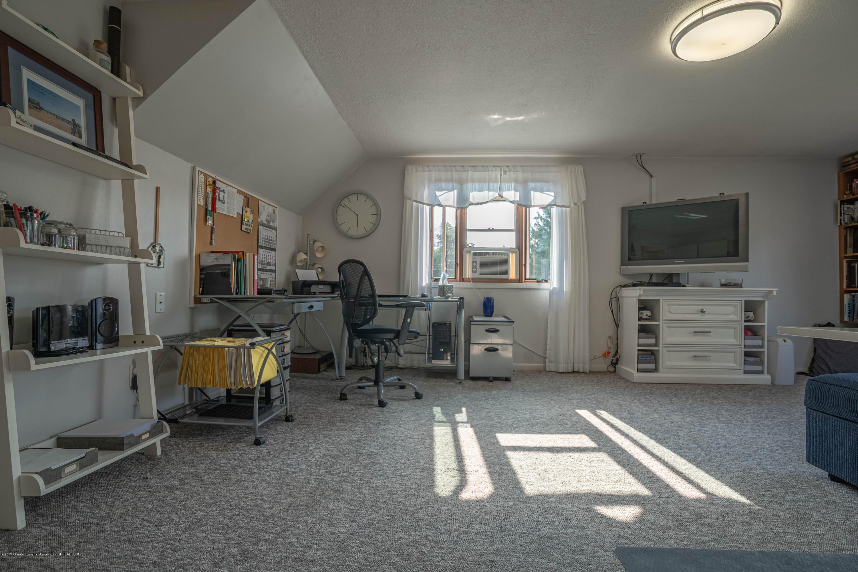8818 Seney Dr - Dimondale Home - 33