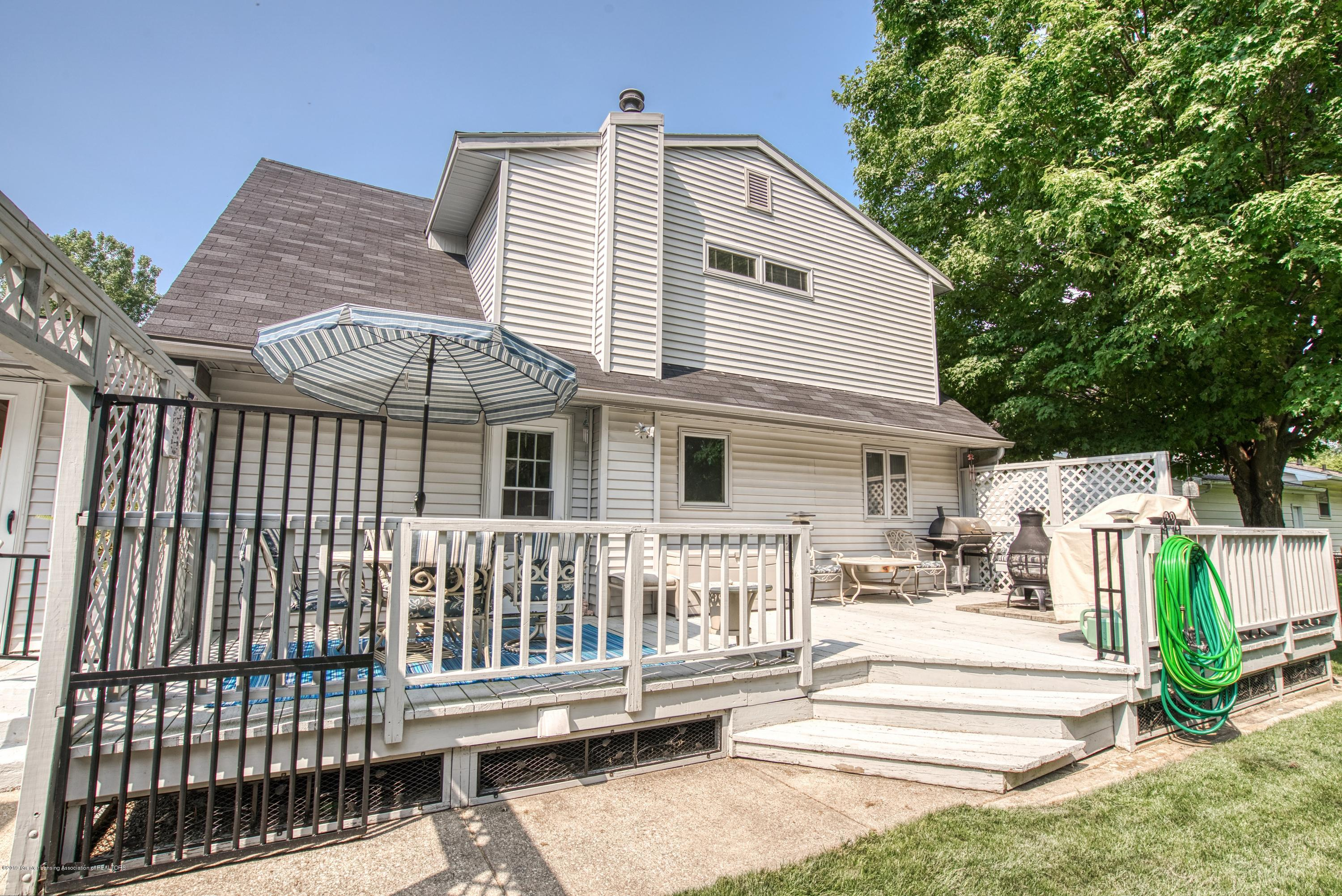 8818 Seney Dr - WELCOME HOME - 44