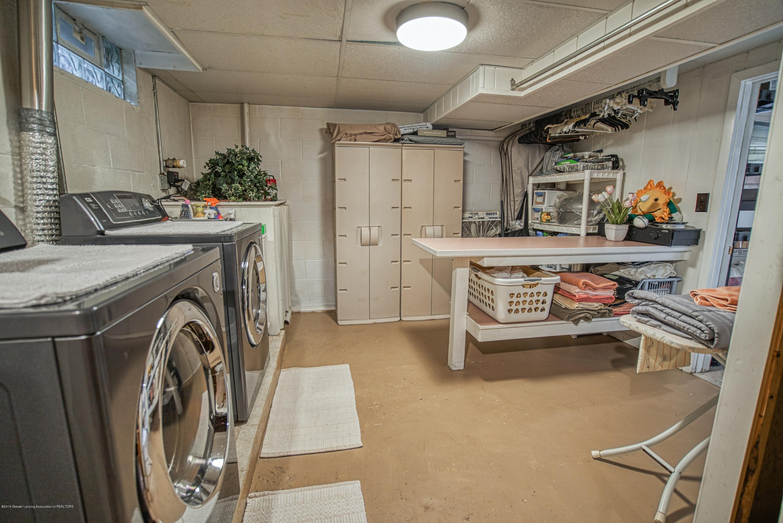 8818 Seney Dr - Laundry Room - 38