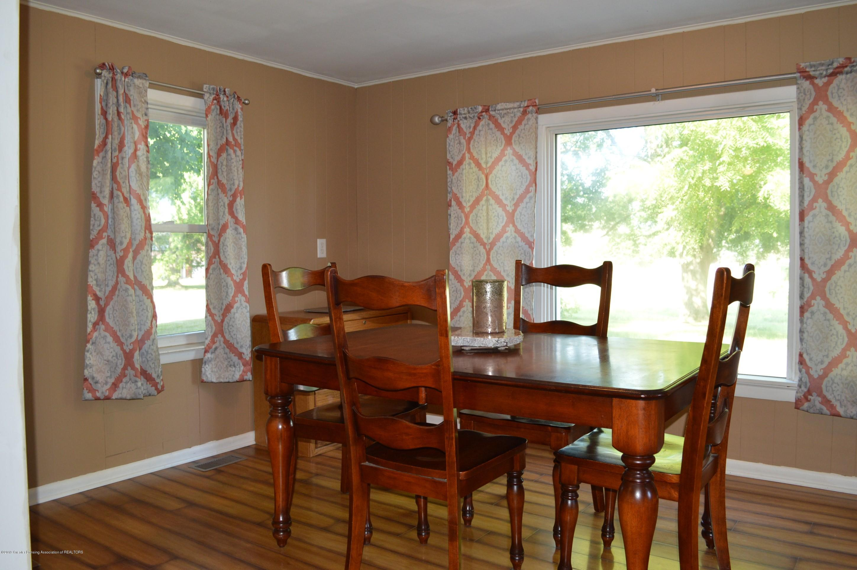 8275 E Clinton Trail - 5 - Dining Room - 7