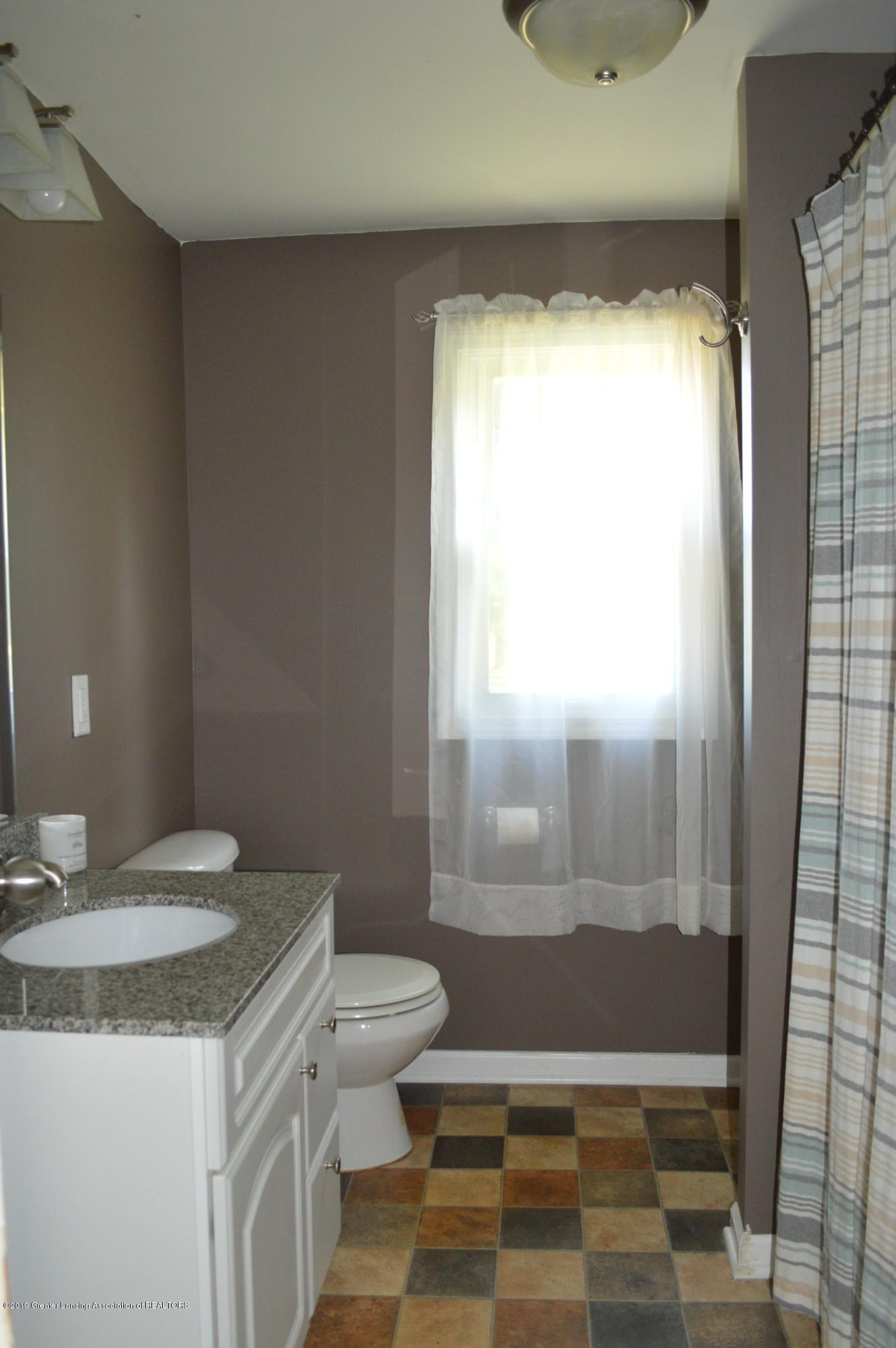 8275 E Clinton Trail - 10a - Bathroom - 14