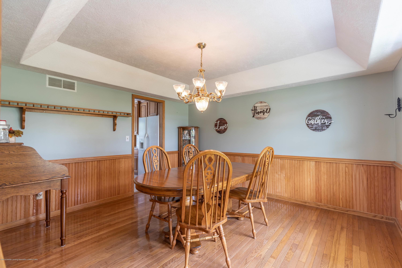 4011 Elk Ridge Dr - Formal dining - 8