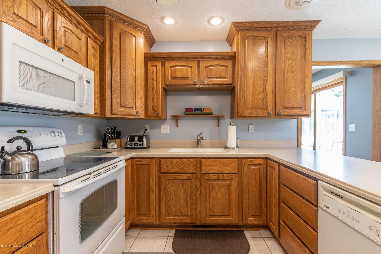 4011 Elk Ridge Dr - Kitchen - 11