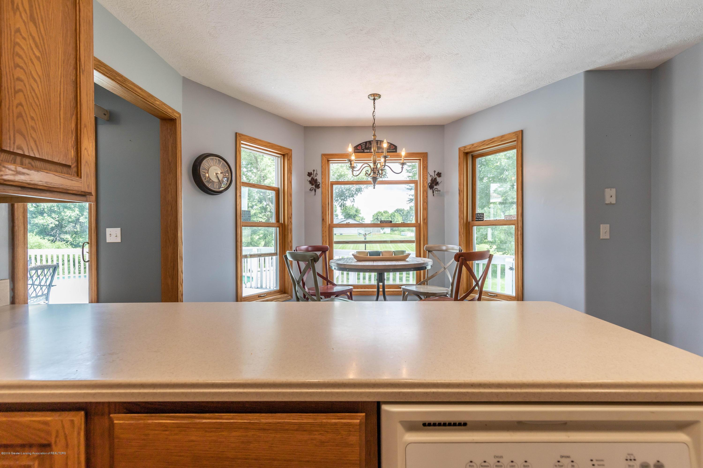 4011 Elk Ridge Dr - Kitchen/Dining - 13