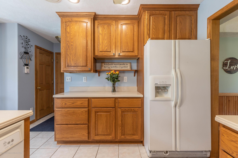 4011 Elk Ridge Dr - Kitchen - 12