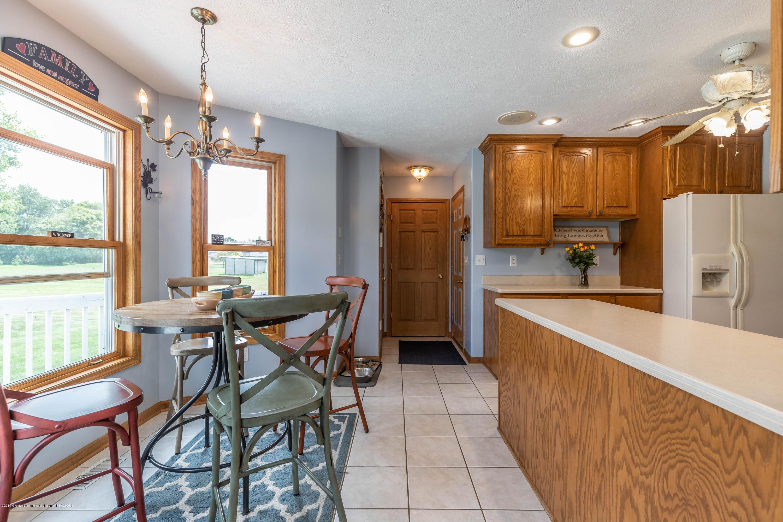 4011 Elk Ridge Dr - Kitchen/dining - 14