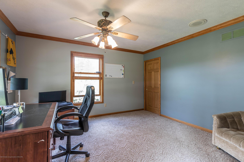 4011 Elk Ridge Dr - 1st floor bedroom - 20