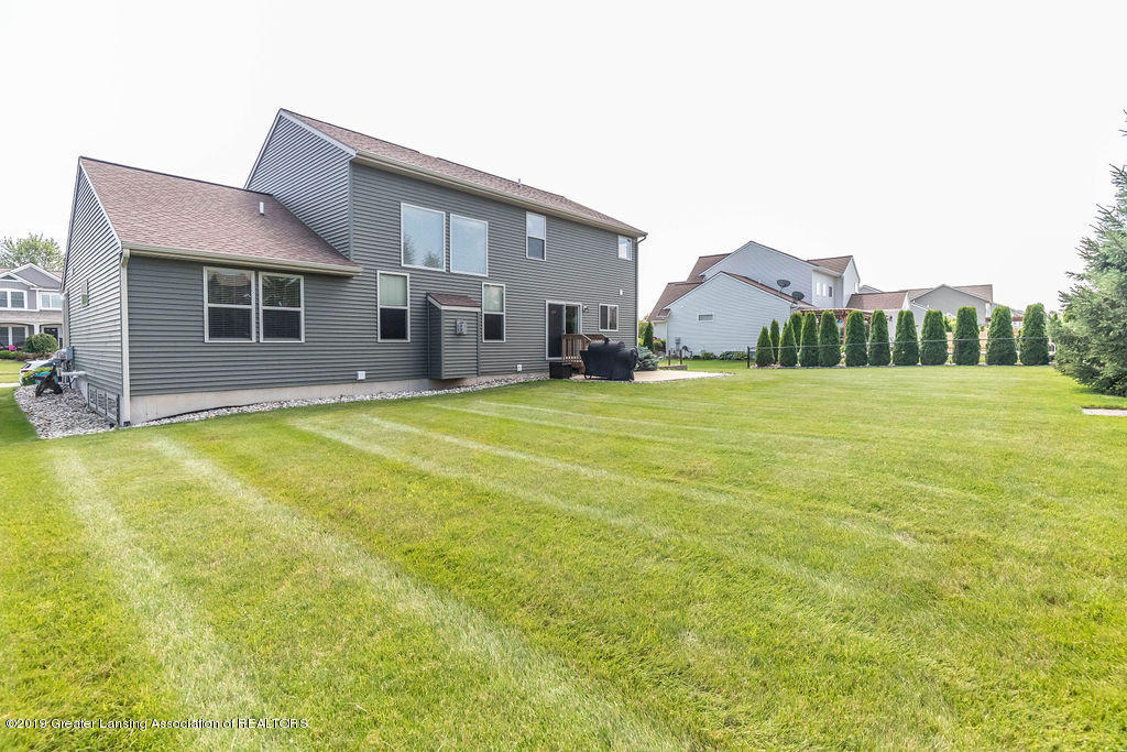 10751 Ireland Dr - irelandback2(1of1) - 40