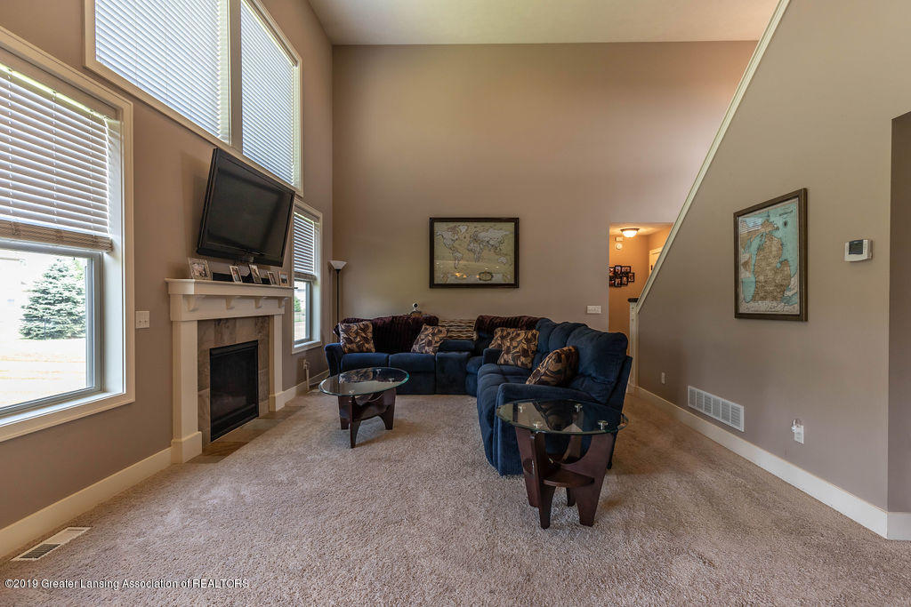 10751 Ireland Dr - irelandliving(1of1) - 6