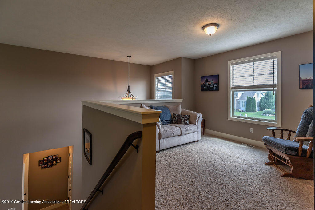 10751 Ireland Dr - irelandus(1of1) - 25