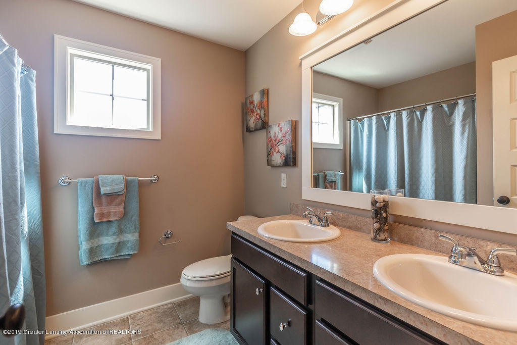 10751 Ireland Dr - irelandusbath(1of1) - 28