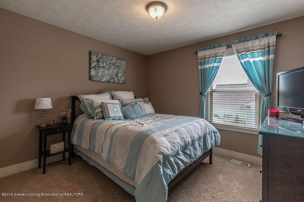 10751 Ireland Dr - irelandusbed1(1of1) - 29