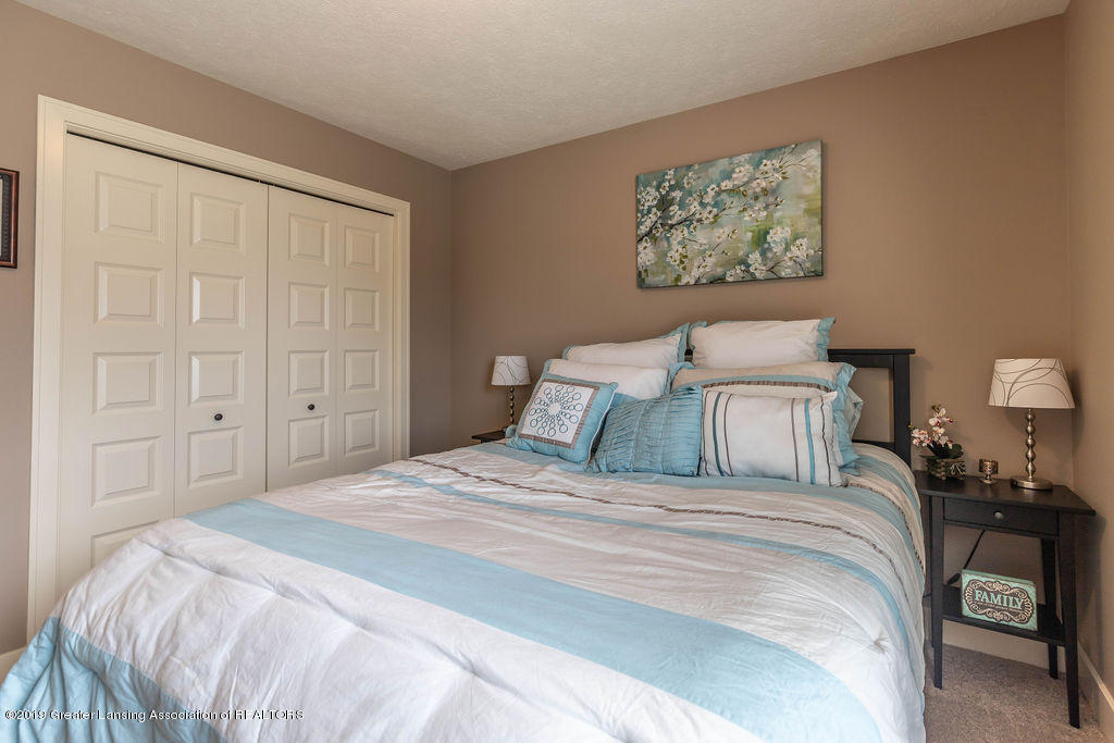 10751 Ireland Dr - irelandusbed12(1of1) - 30