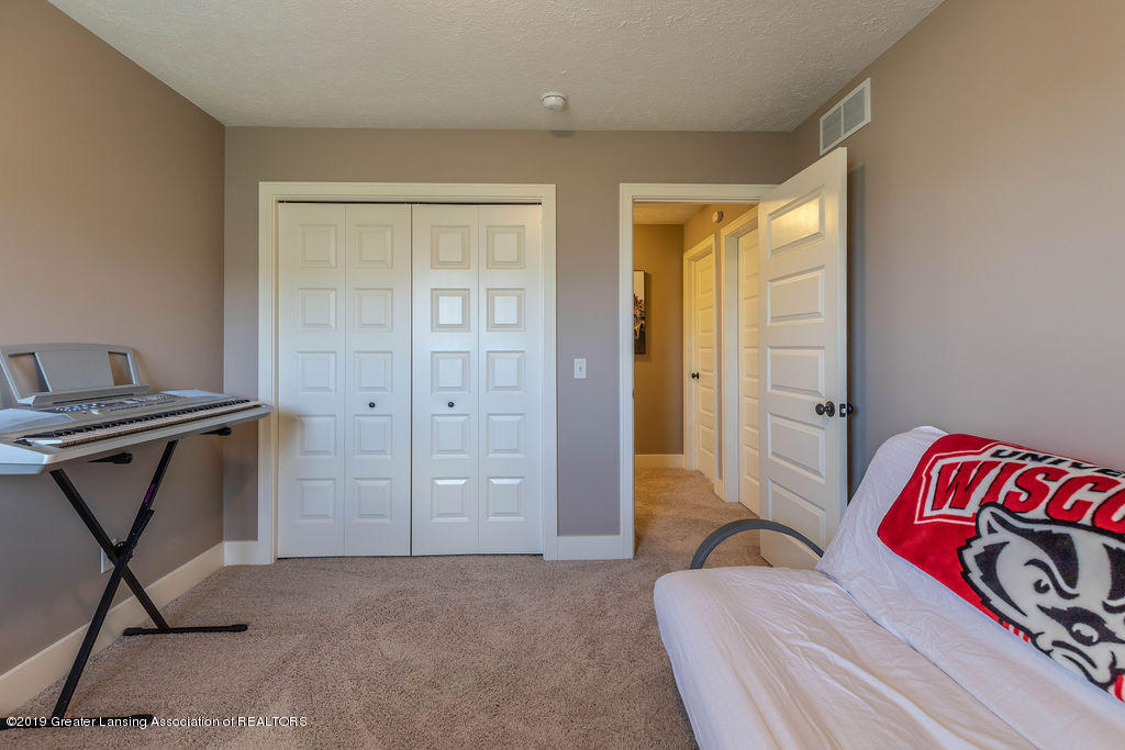 10751 Ireland Dr - irelandusbed31(1of1) - 33