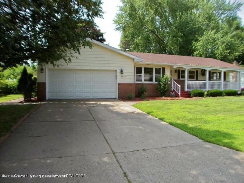 1955 Auburn Ave - 20190709181112623839000000-o - 1