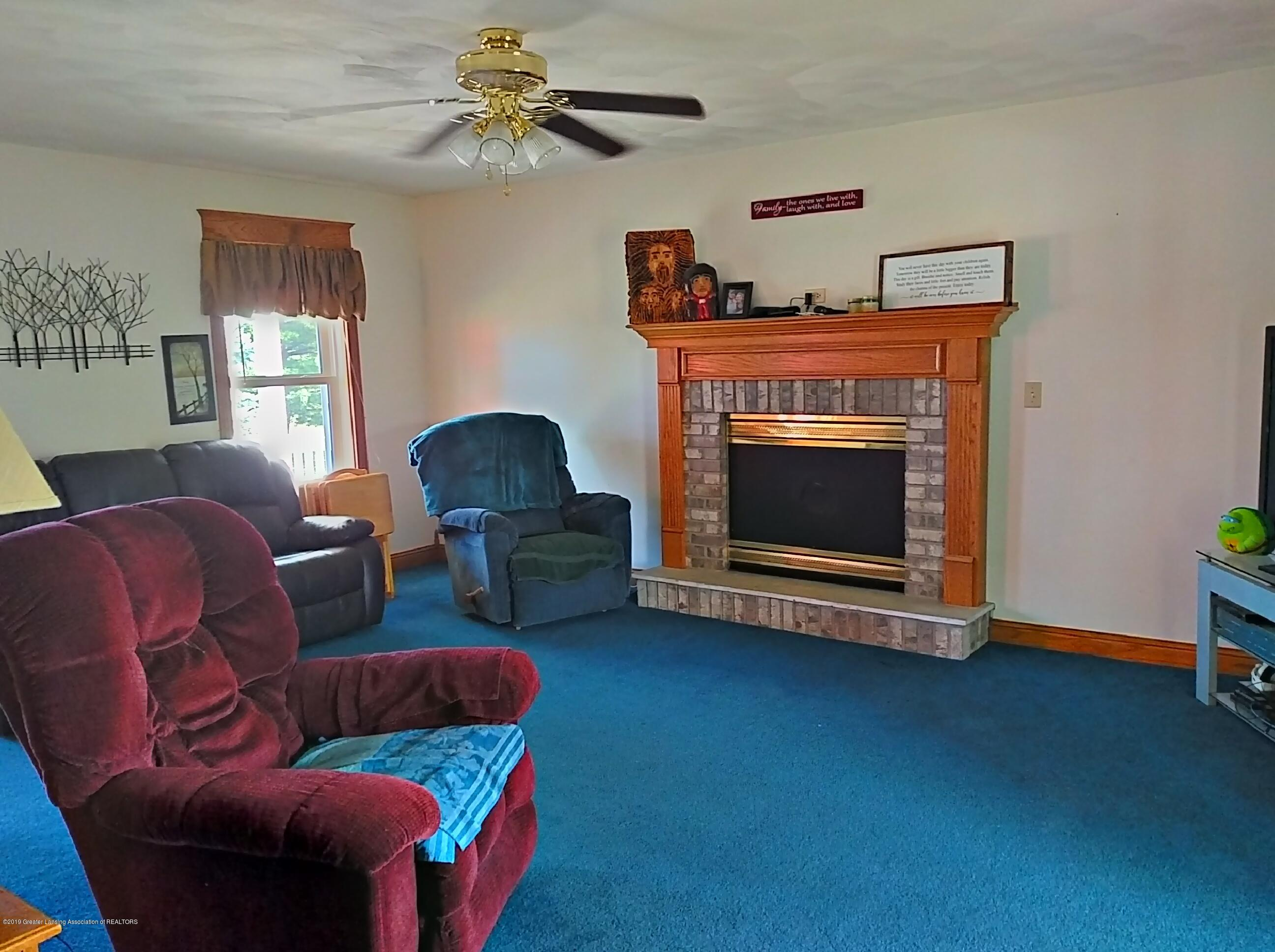 8283 S Forest Hill Rd - Living Room - 10