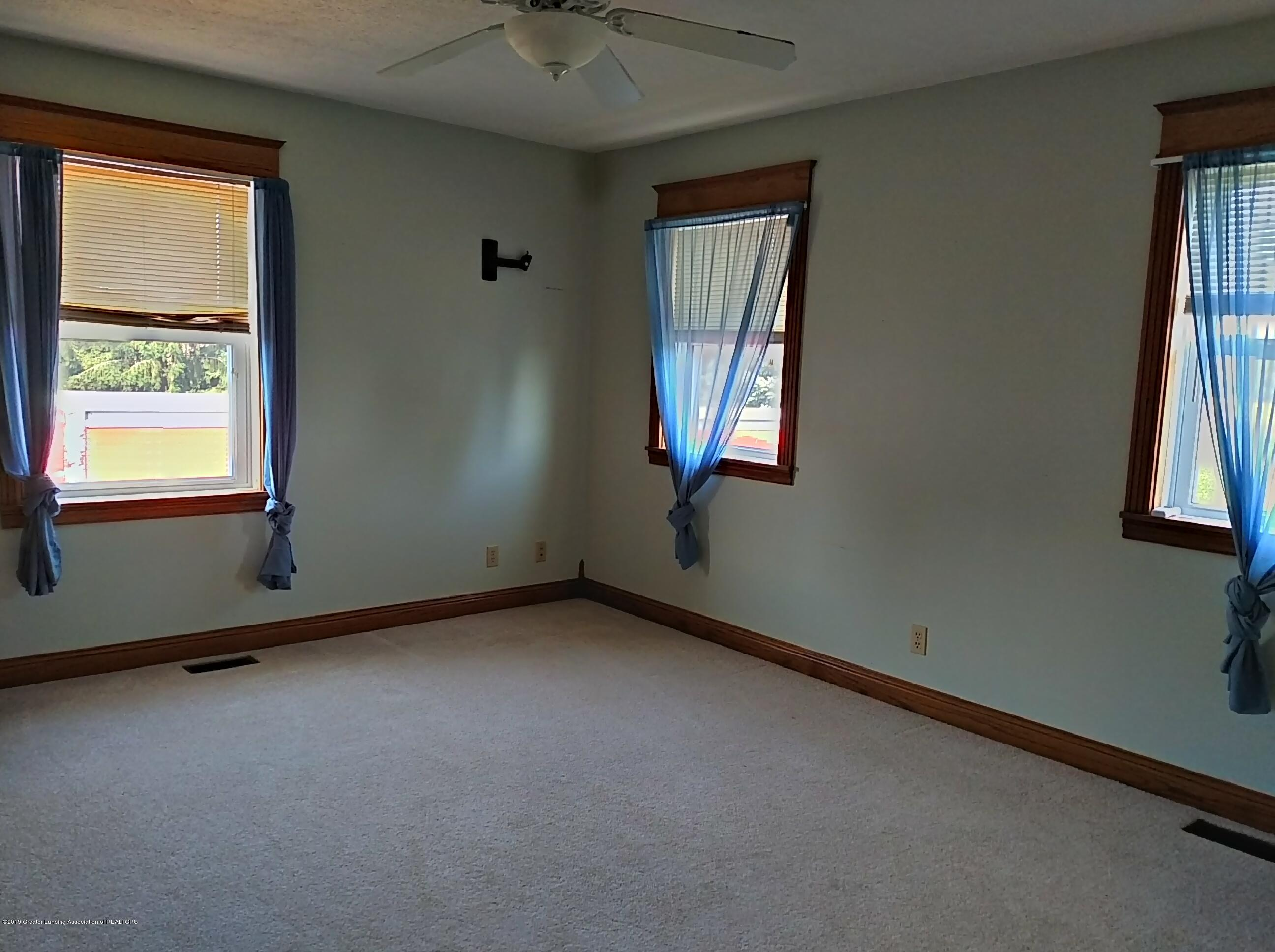 8283 S Forest Hill Rd - Bedroom - 22