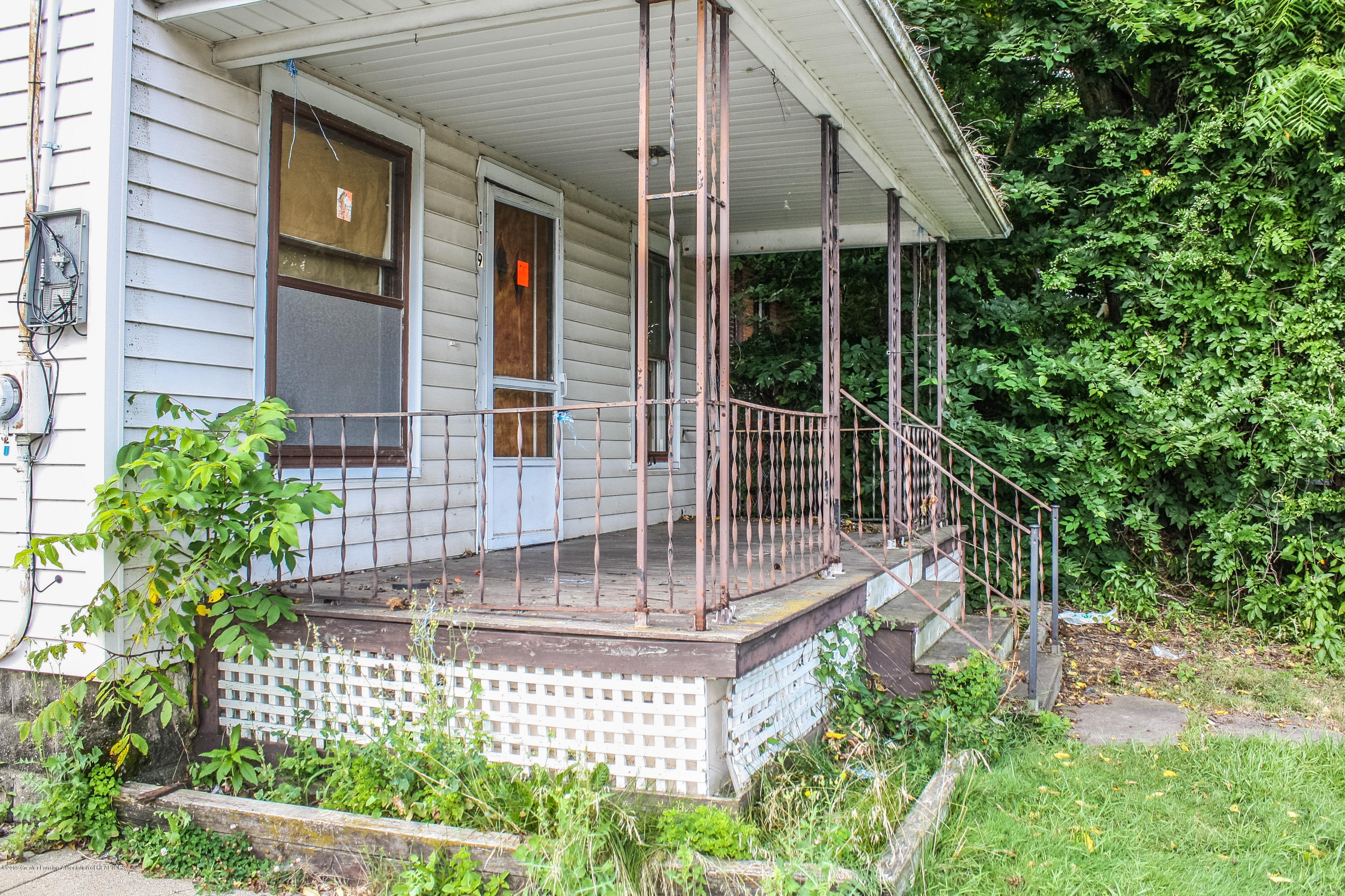 119 Moores River Dr - untitled-0250 - 2