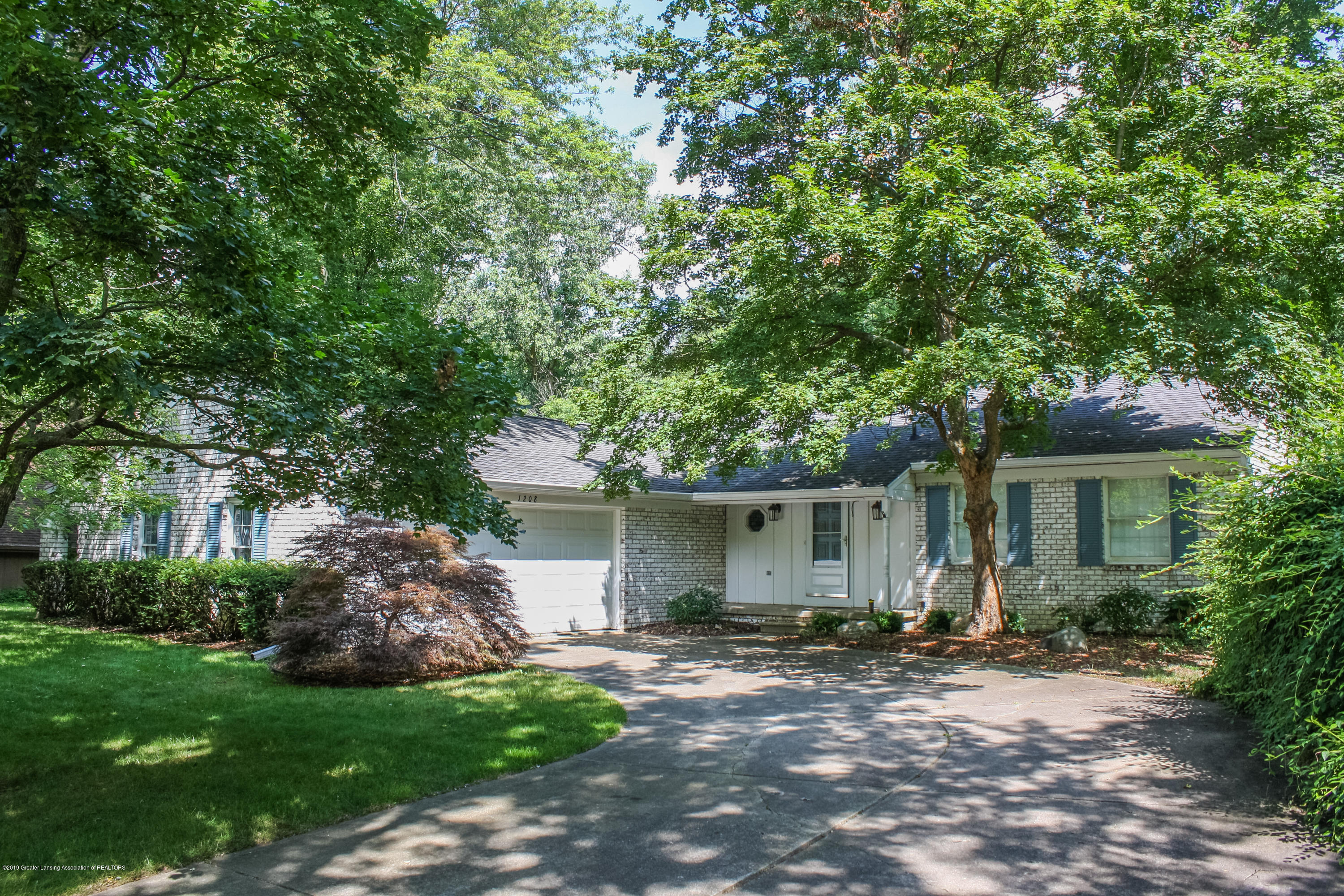 1208 Blanchette Dr - untitled-0258 - 1