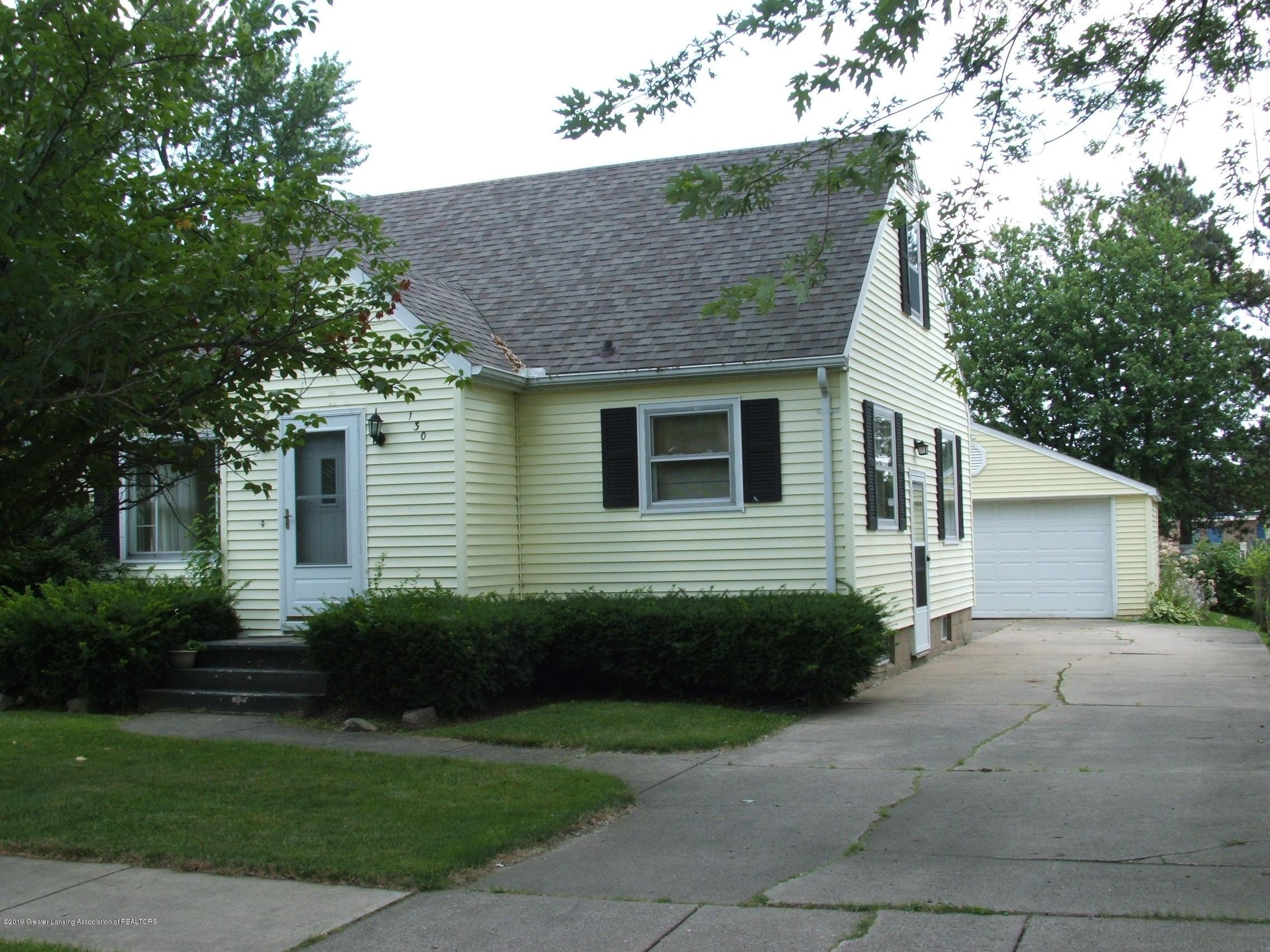 130 Harriet Ave - DSCF3823 - 1